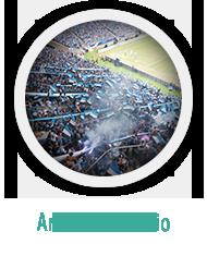 eventos_arena